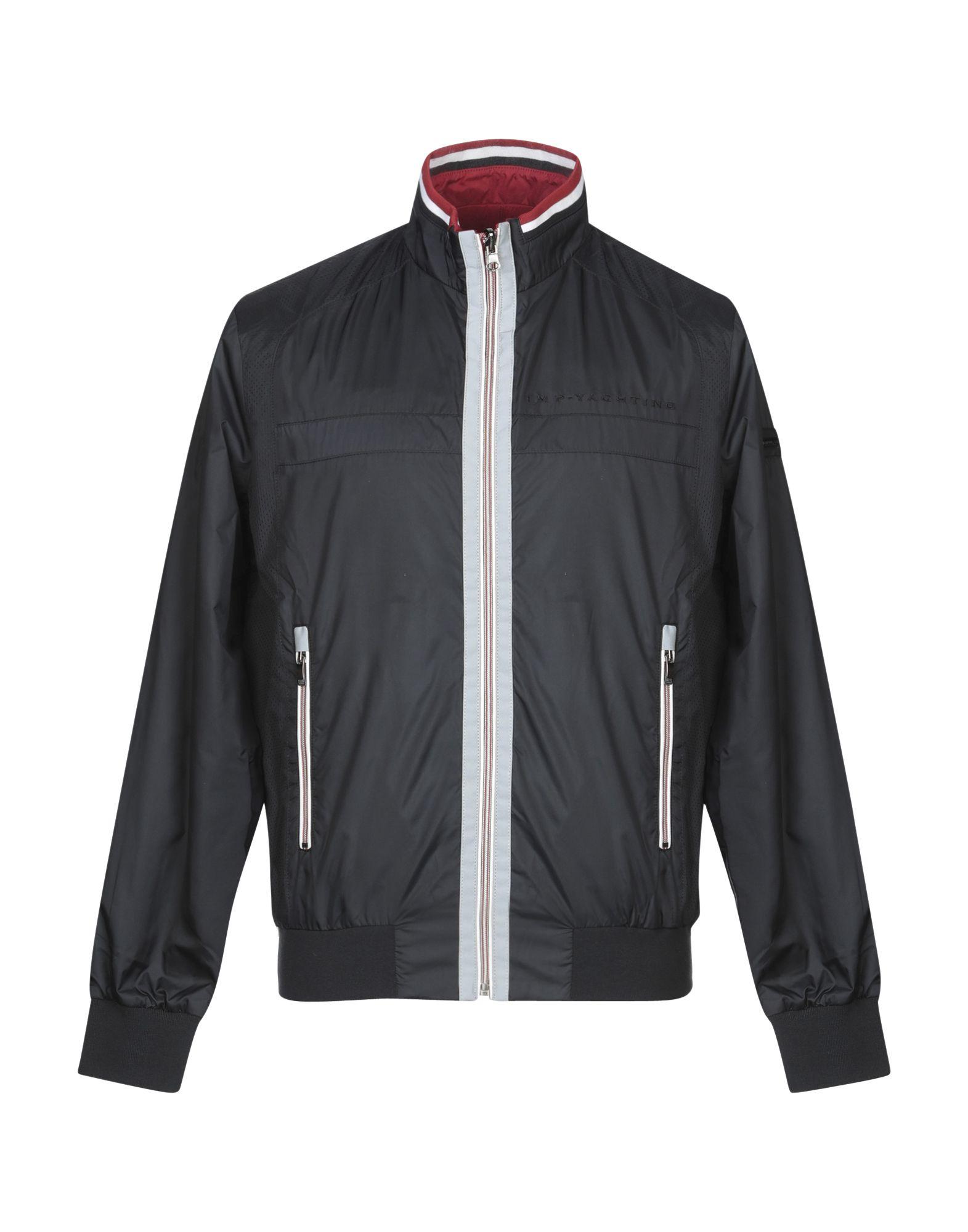все цены на IMPULSO Куртка онлайн