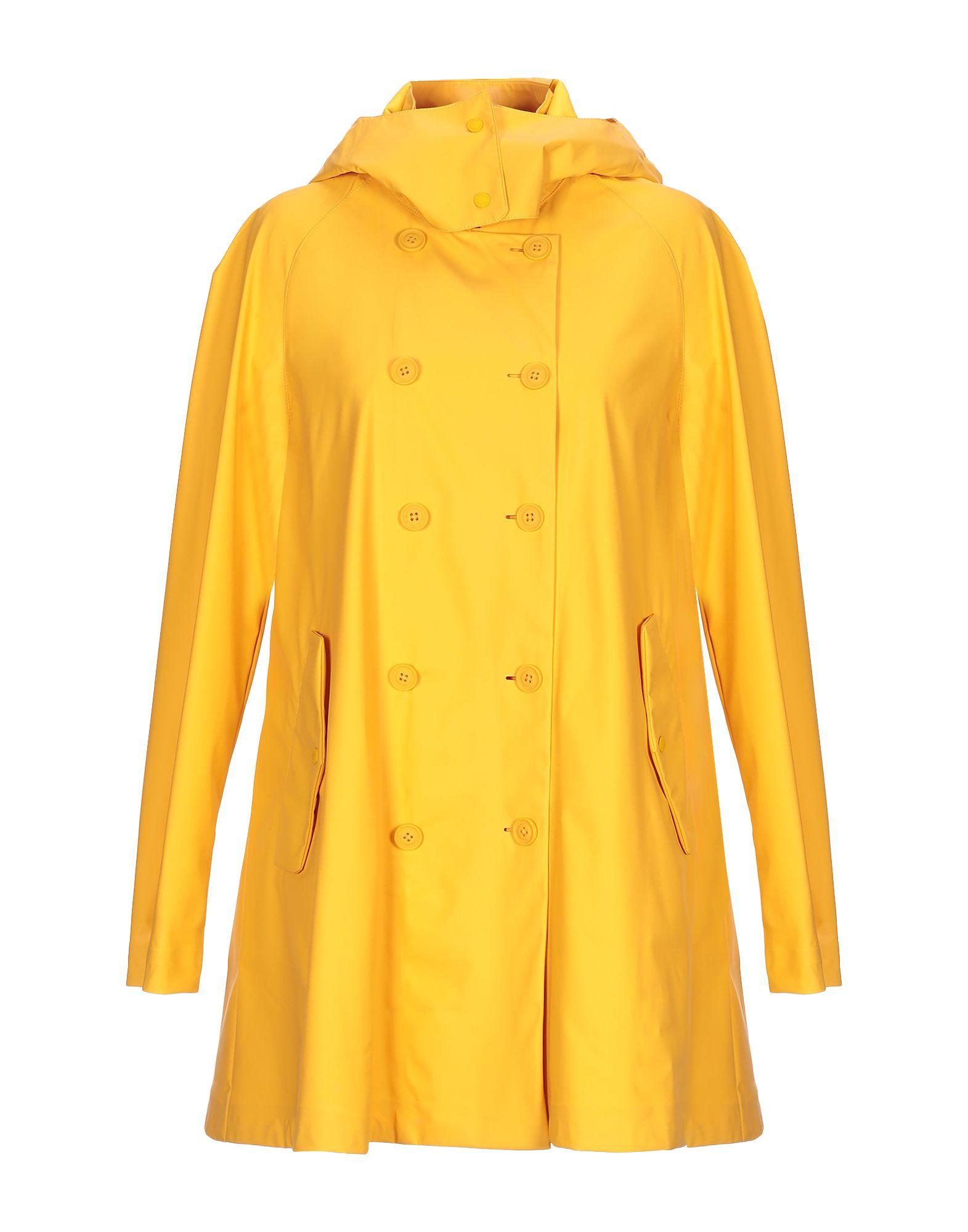 SAVE THE DUCK Легкое пальто save the duck легкое пальто