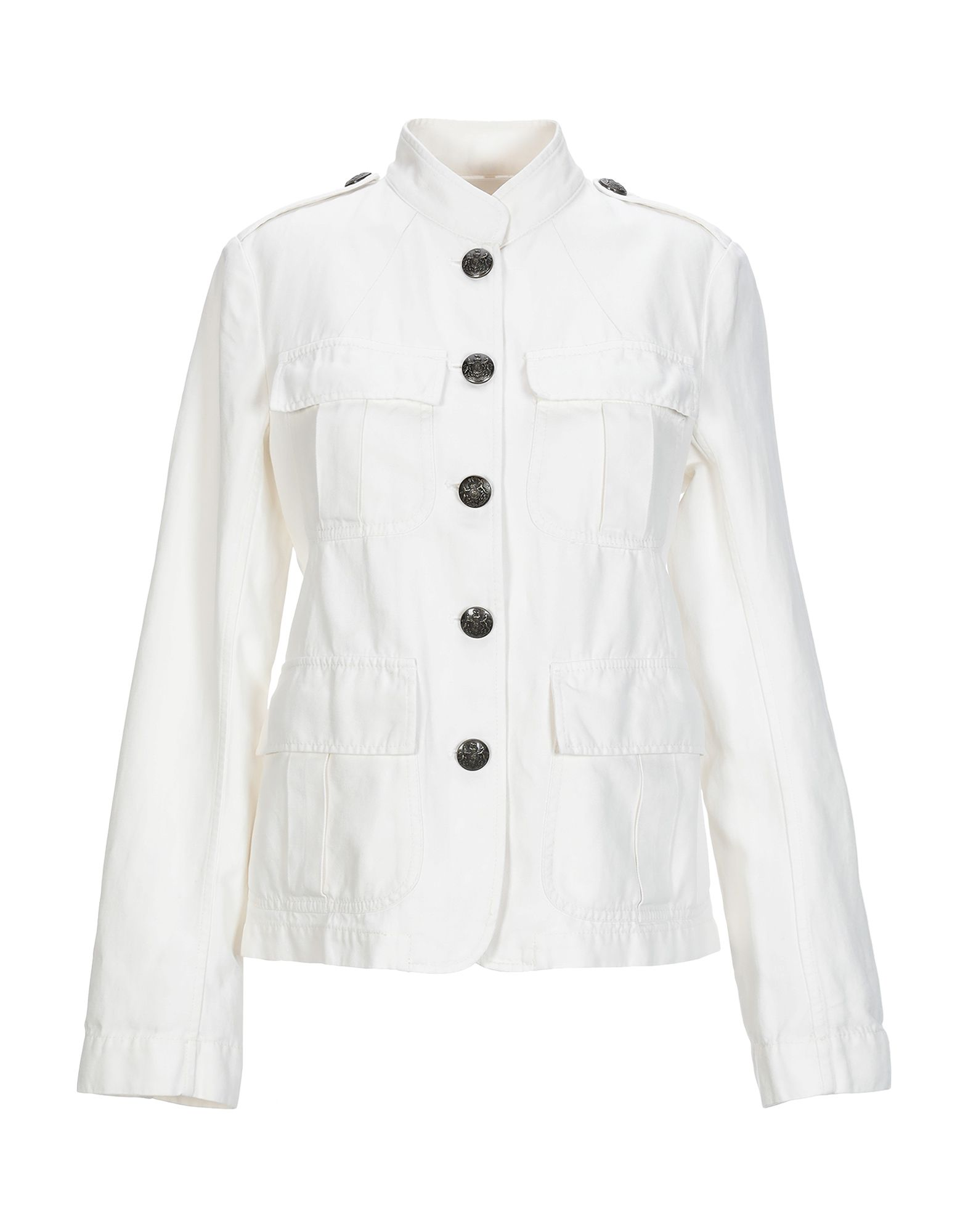 NILI LOTAN Куртка цены онлайн