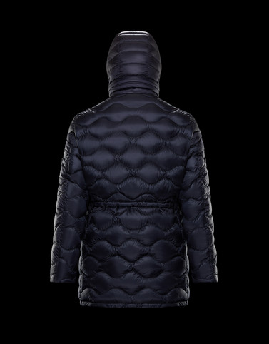 Moncler View all Outerwear Man: DUBOC