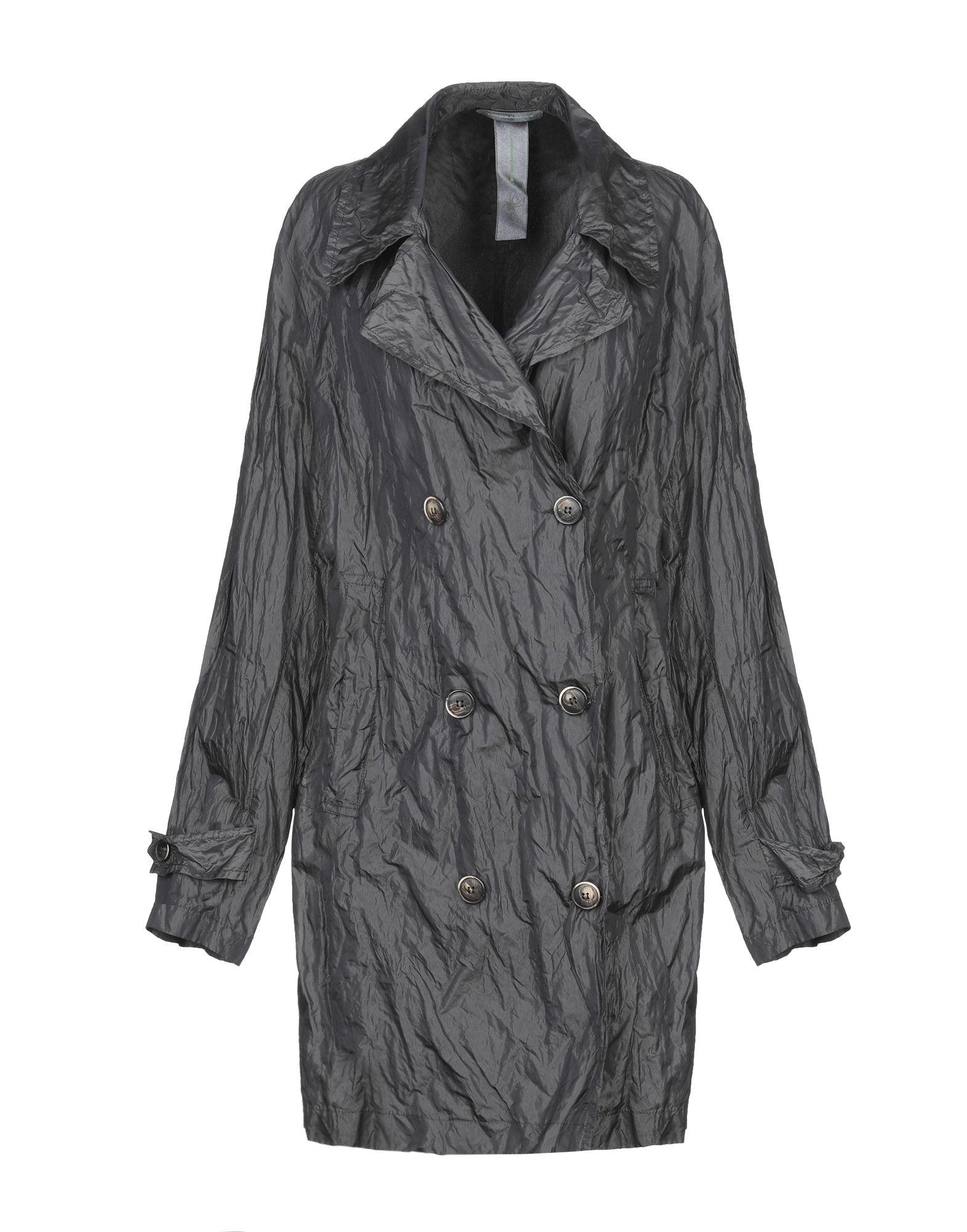 MESSAGERIE Легкое пальто vivetta легкое пальто