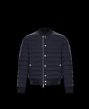 MONCLER BLAIN - Bomber Jacket - men