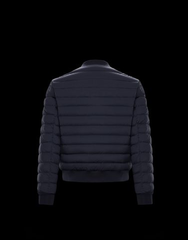 Moncler View all Outerwear Man: BLAIN