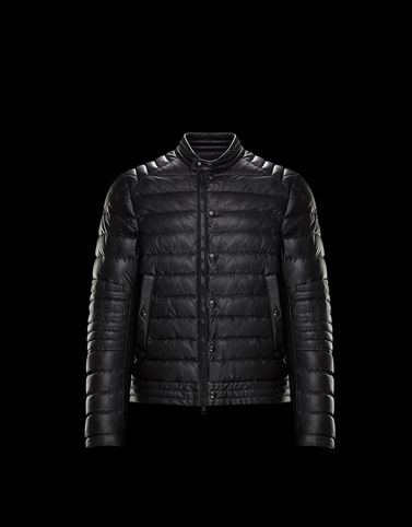 Moncler View all Outerwear Man: TERRAY