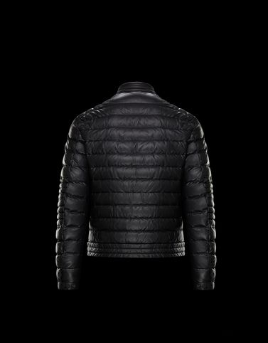 Moncler Bikers Man: TERRAY