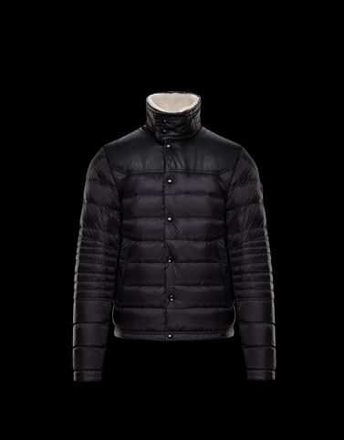 Moncler View all Outerwear Man: VASSEROT