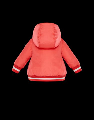 Moncler New in Woman: TUREIA