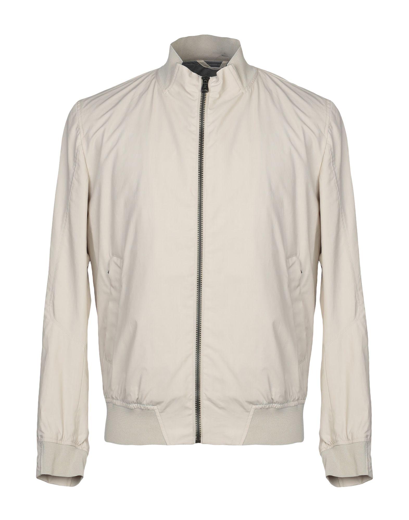 termit куртка утепленная