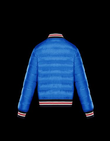 Moncler Teen 12-14 years - Boy Man: NEW CORBIAC