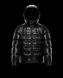 MONCLER MAKINNON - Outerwear - men