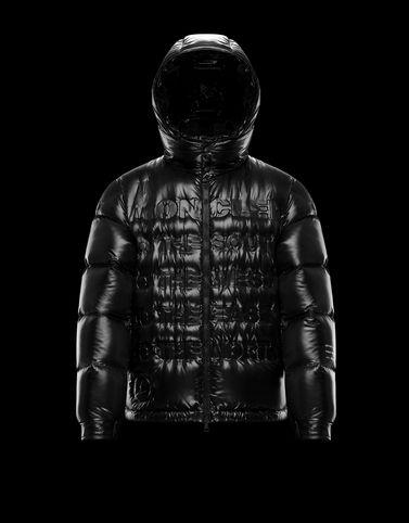 MONCLER MAKINNON - Outerwear - men