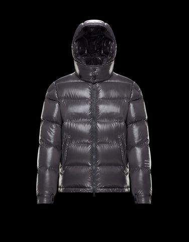 Moncler Down Jackets - Jackets Men AW  77e5ccbf0