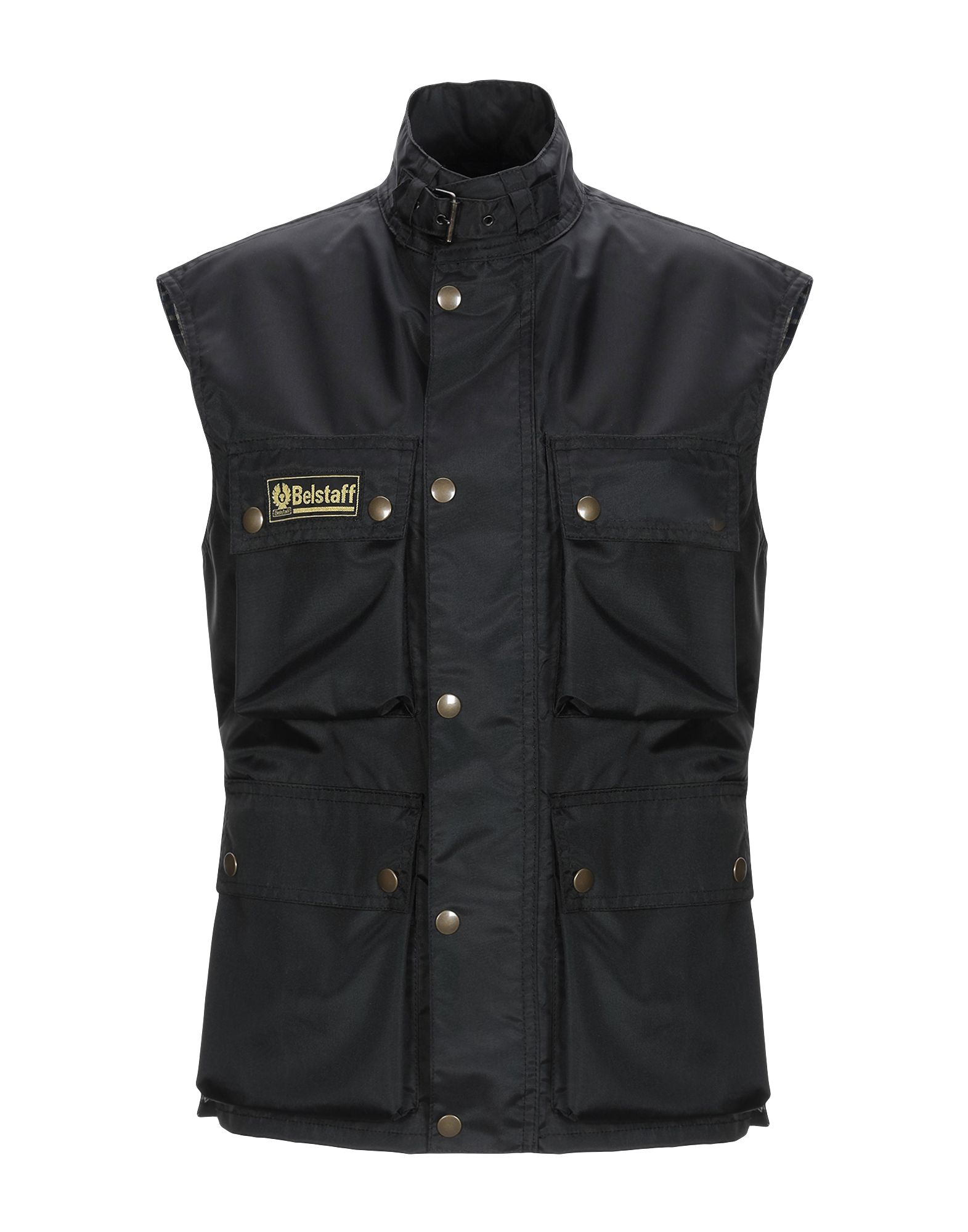 BELSTAFF Куртка belstaff bromley jakke sf3868 [32098] nok 3 691 belstaff utløp belstaffoutlet top