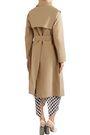 JOSEPH Cotton trench coat