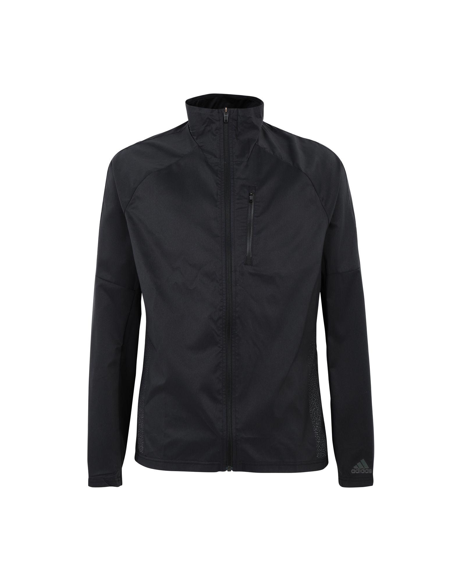 ADIDAS Куртка одежда для новорожденных adidas