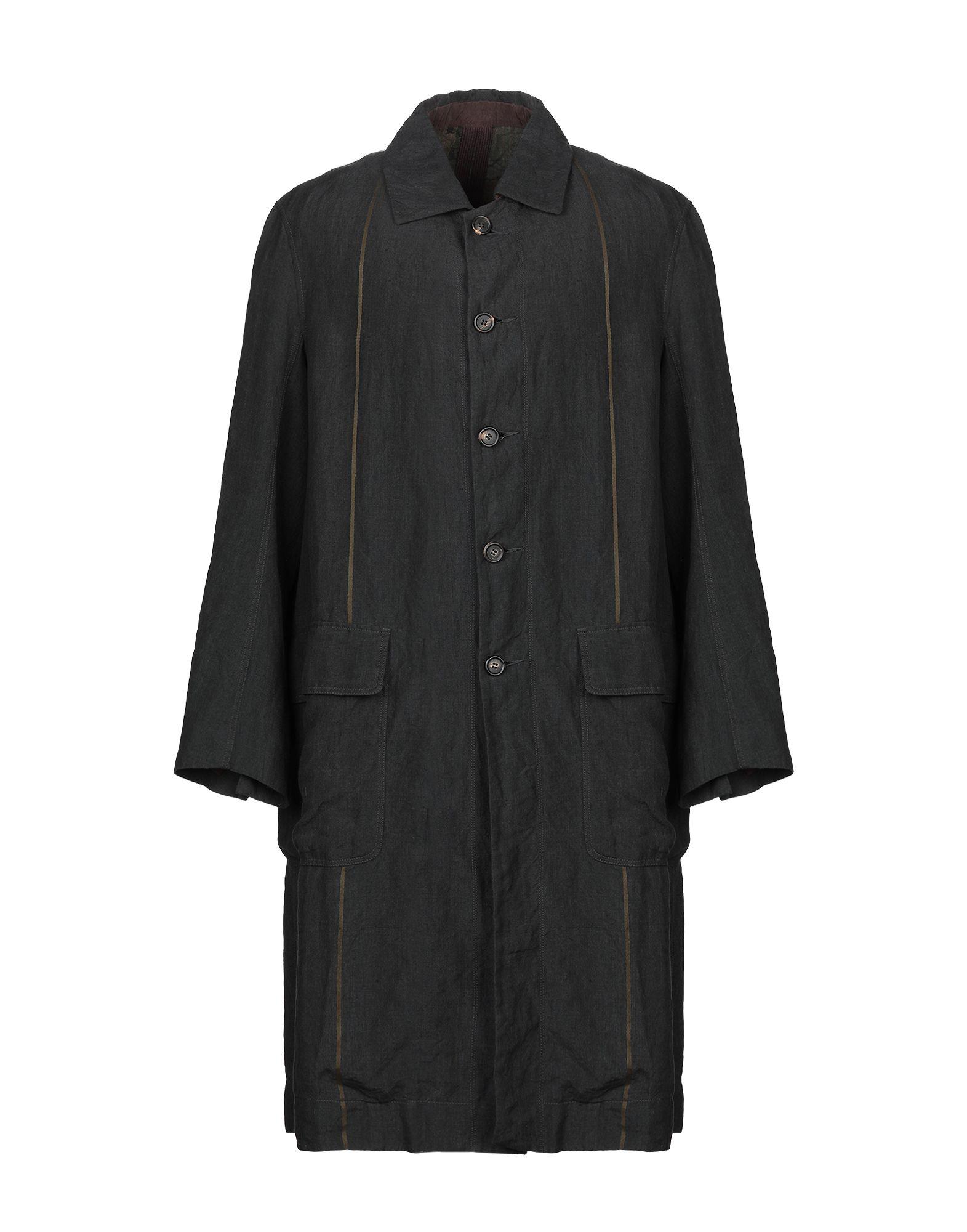 ZIGGY CHEN Легкое пальто цена 2017