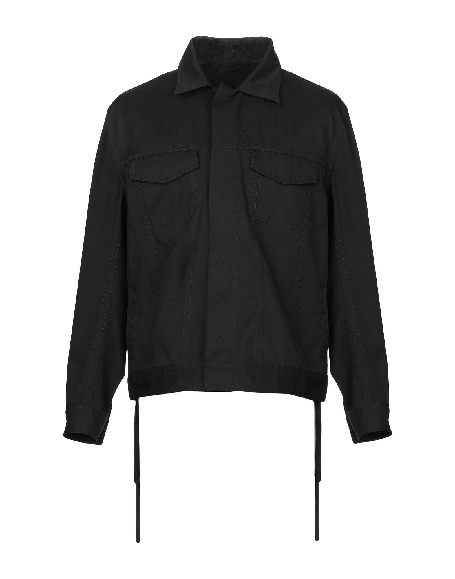 все цены на CRAIG GREEN Куртка онлайн