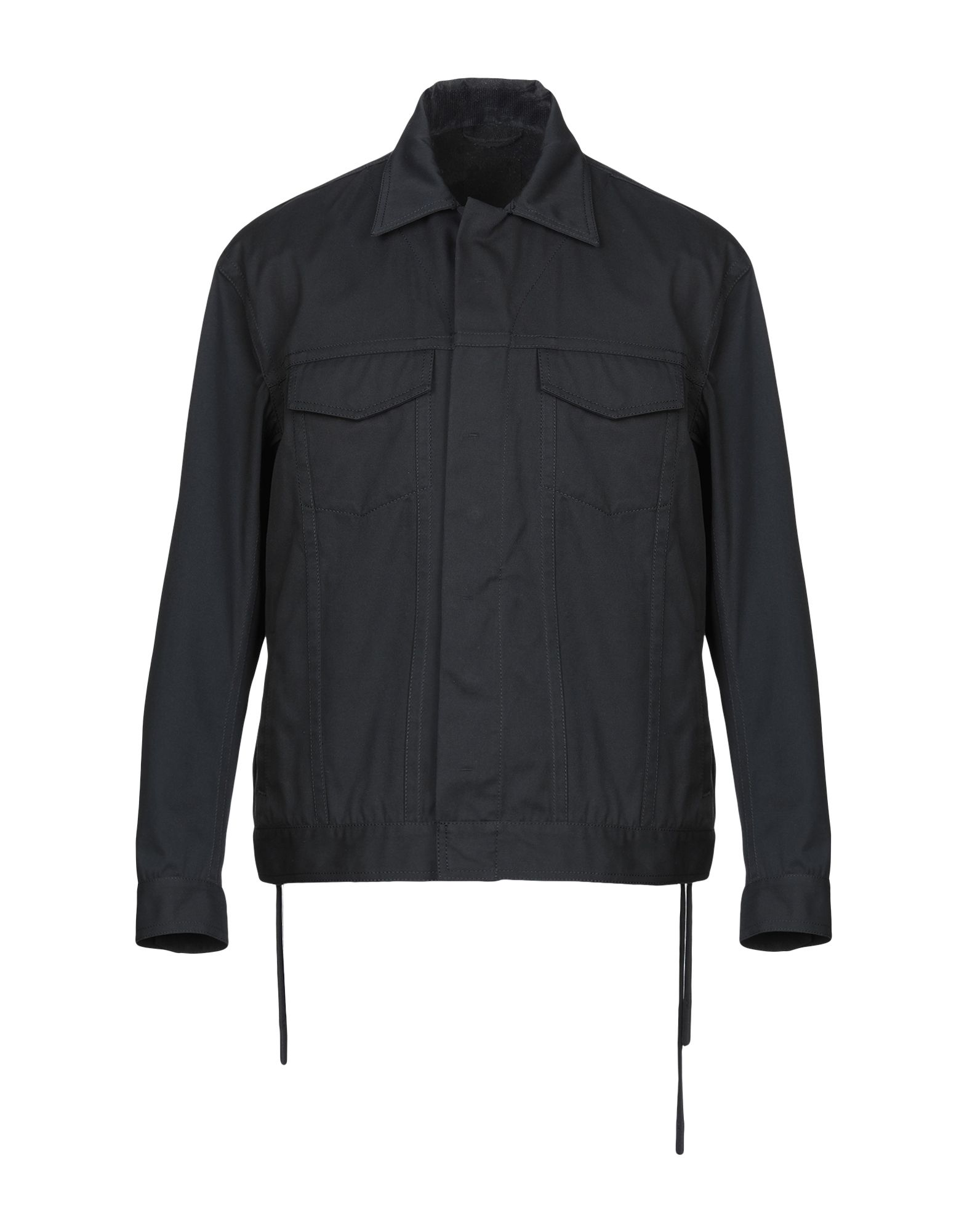 CRAIG GREEN Куртка