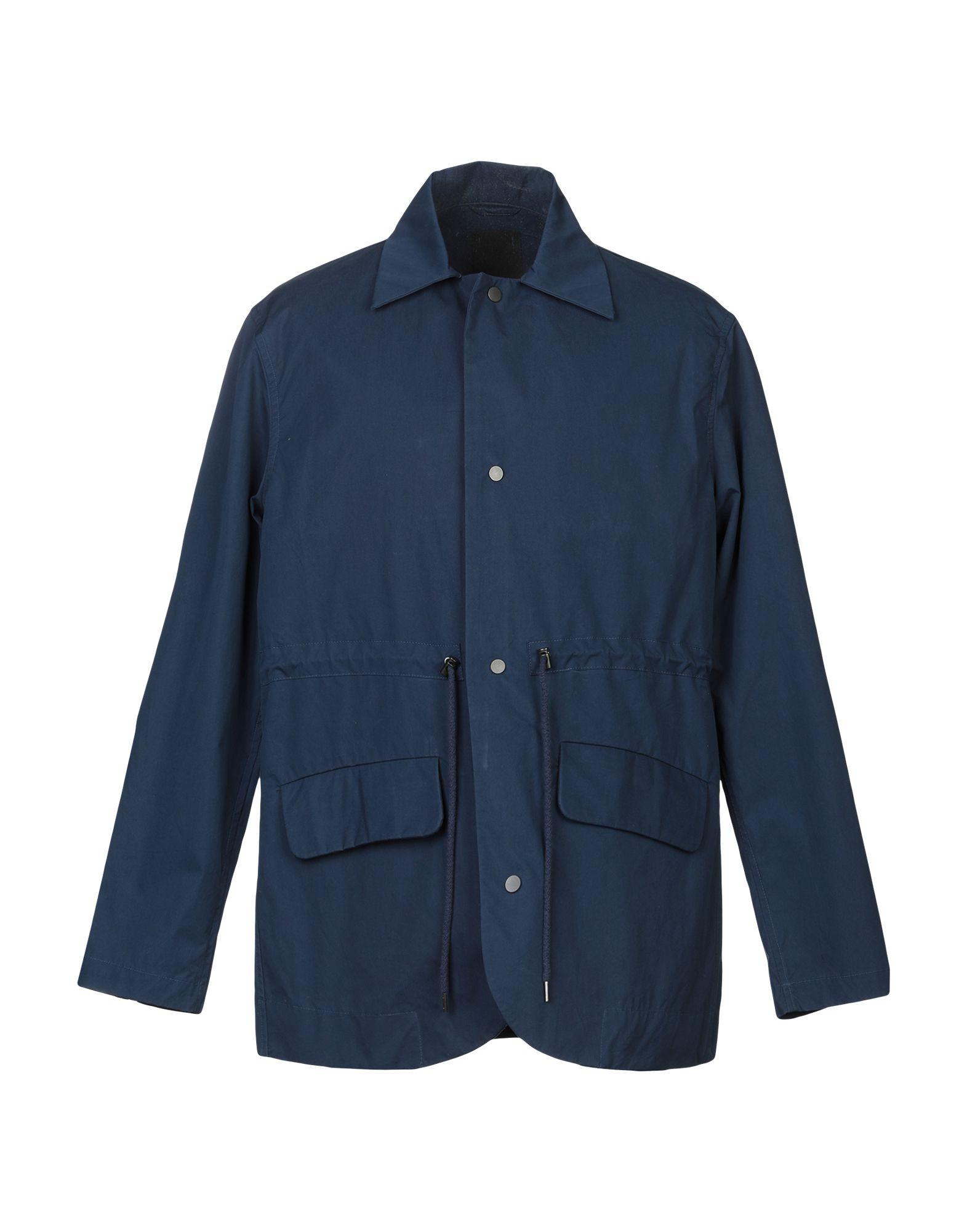 все цены на CRAIG GREEN Легкое пальто онлайн