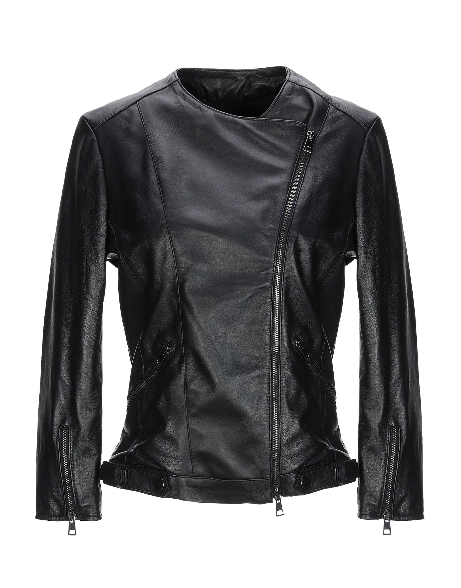 DACUTE Куртка dacute пальто