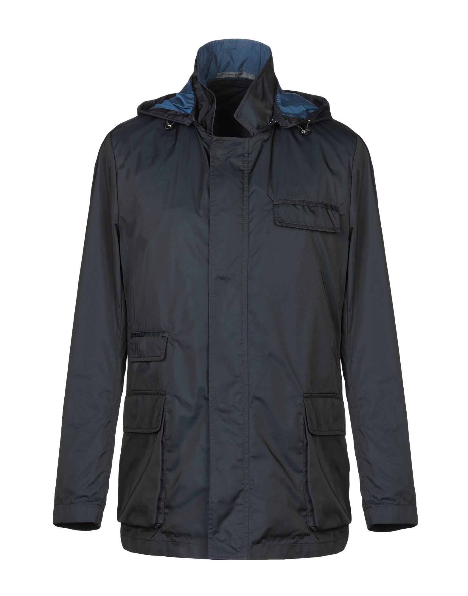 STEFANO CAPALDI Куртка все цены