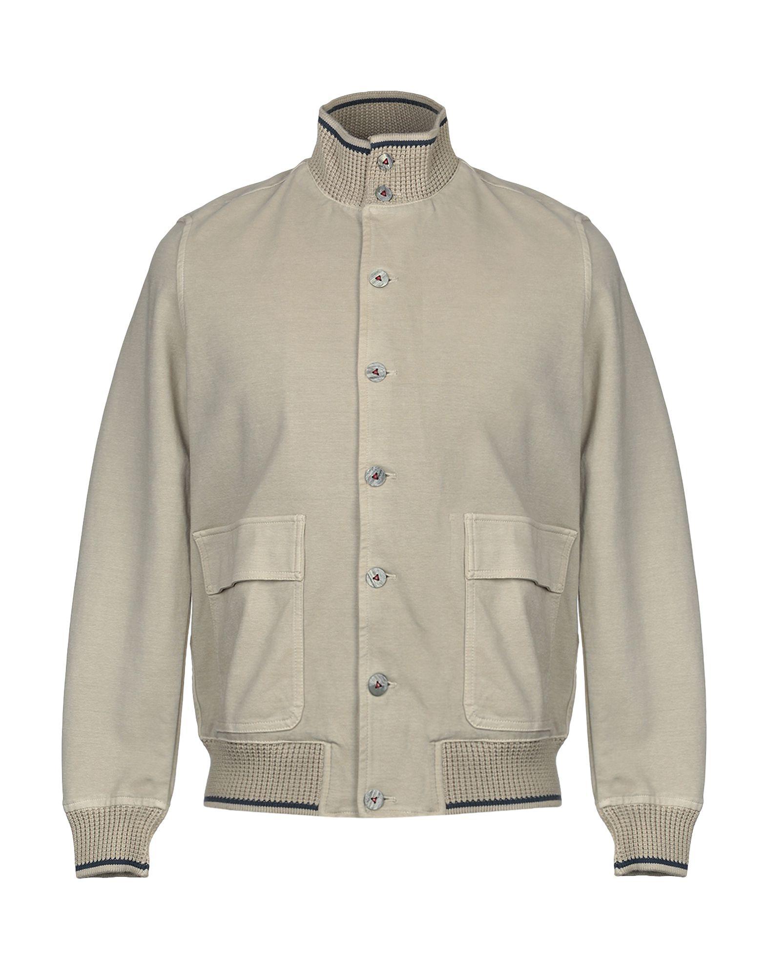 H953 Куртка
