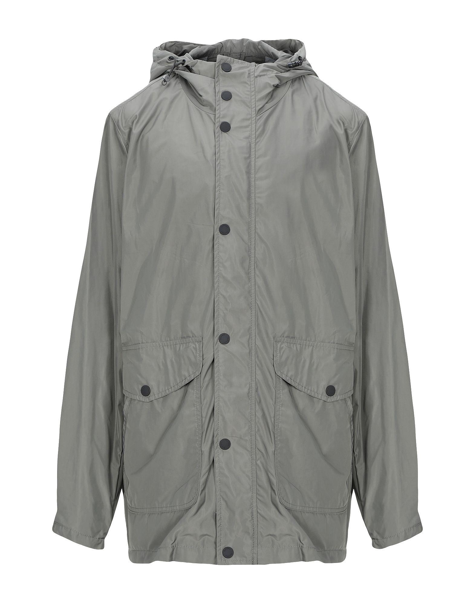 купить REFRIGUE Куртка по цене 6500 рублей