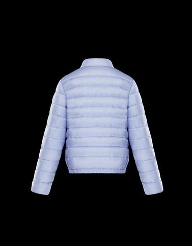 Moncler Junior 8-10 Years - Girl Woman: KIEV