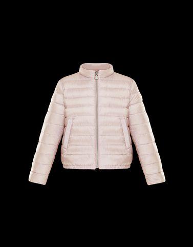 MONCLER KIEV - Короткая верхняя одежда - для-женщин