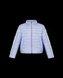 MONCLER KIEV - Short outerwear - women