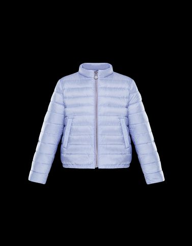 Moncler Kids 4-6 Years - Girl Woman: KIEV