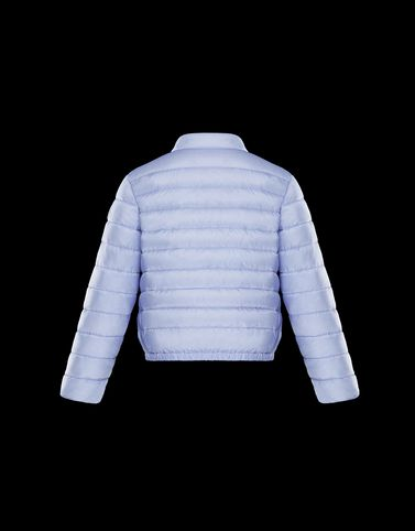 Moncler Kids 4 - 6 Ans - Fille Woman: KIEV