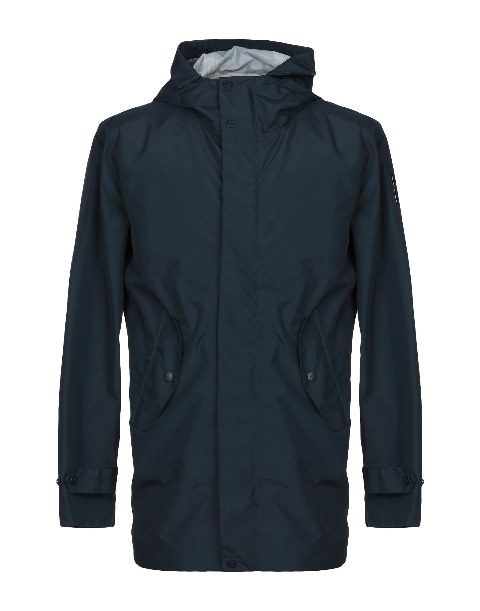BOMBOOGIE Легкое пальто guess легкое пальто