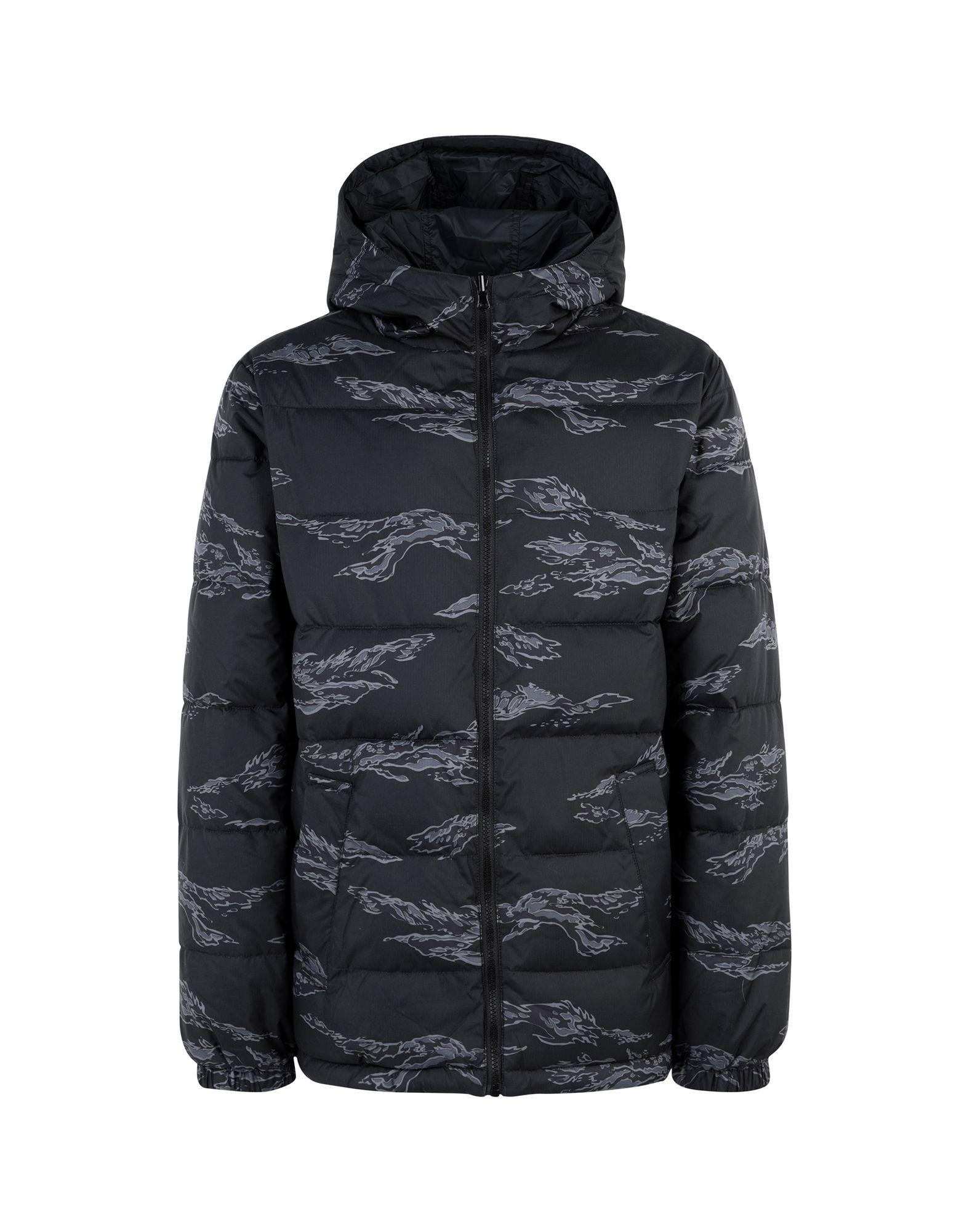 8c1861bf Buy vans coats & jackets for men - Best men's vans coats & jackets ...