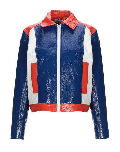 Куртка от COURRÈGES