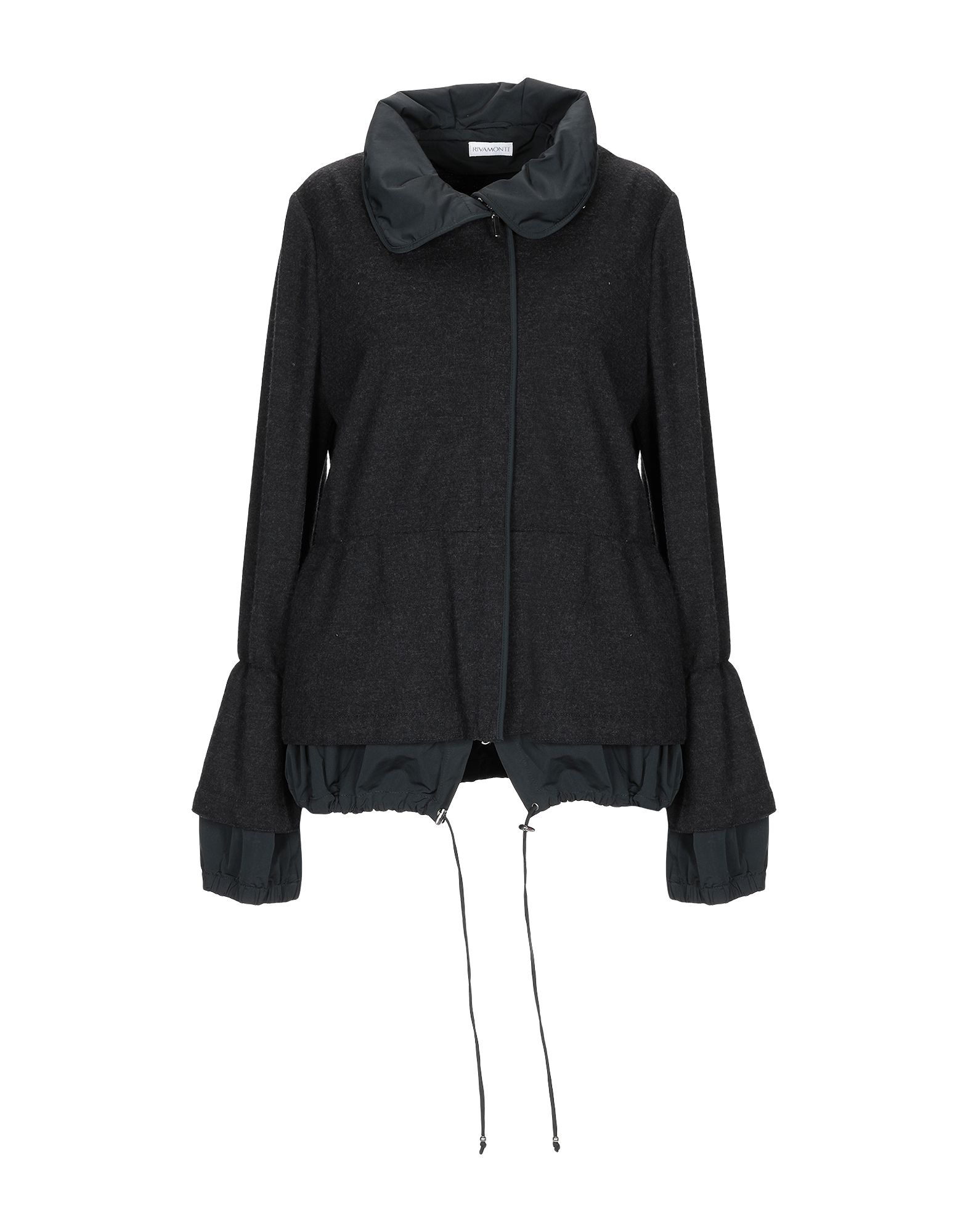 RIVAMONTI Куртка цена 2017