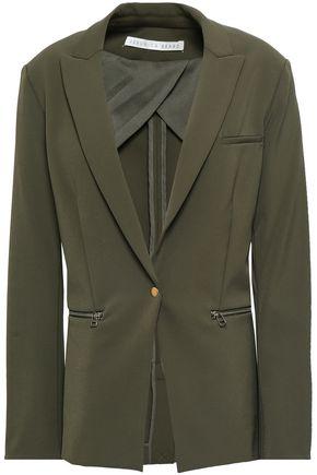 VERONICA BEARD Cady blazer
