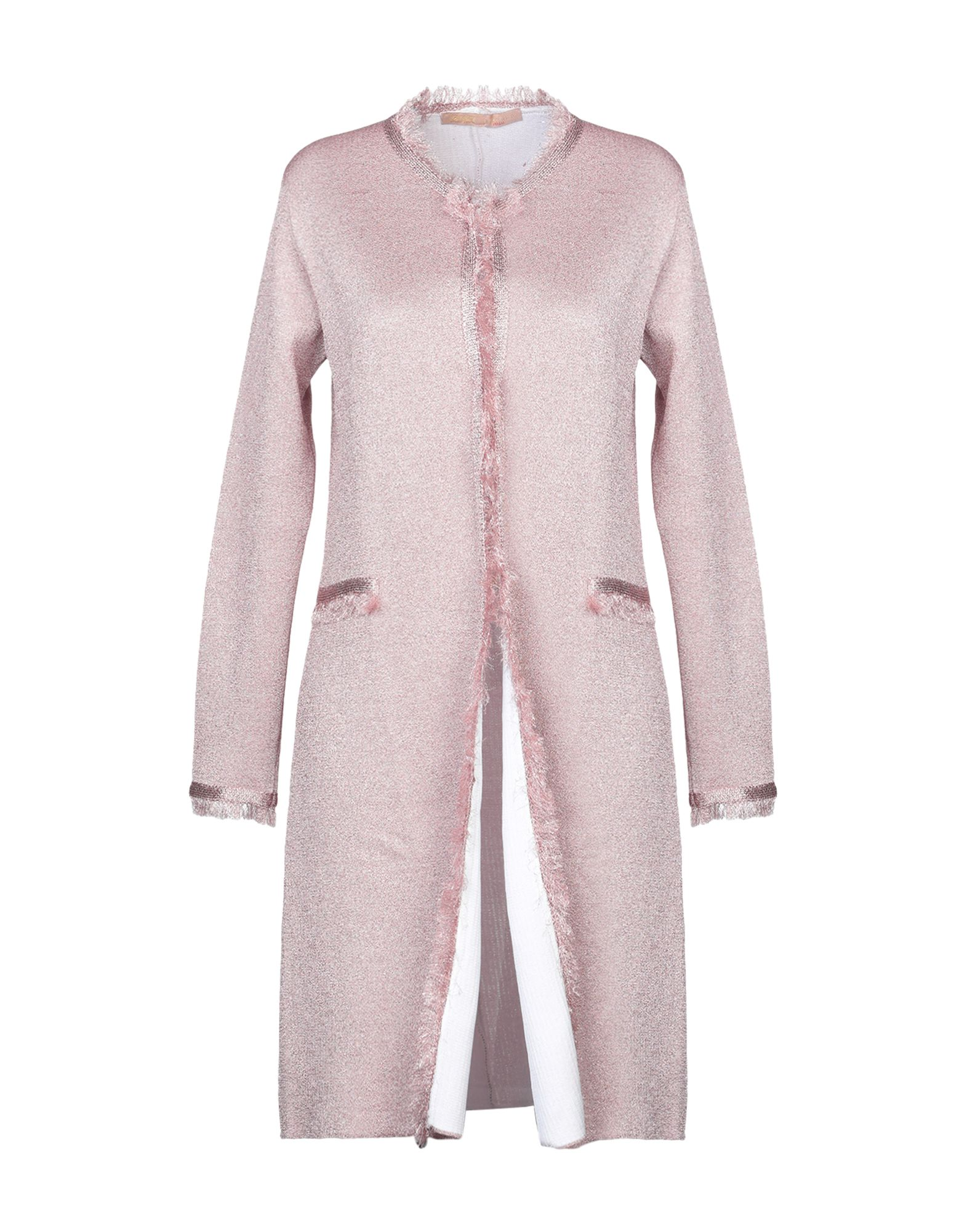 BABYLON Легкое пальто babylon пиджак
