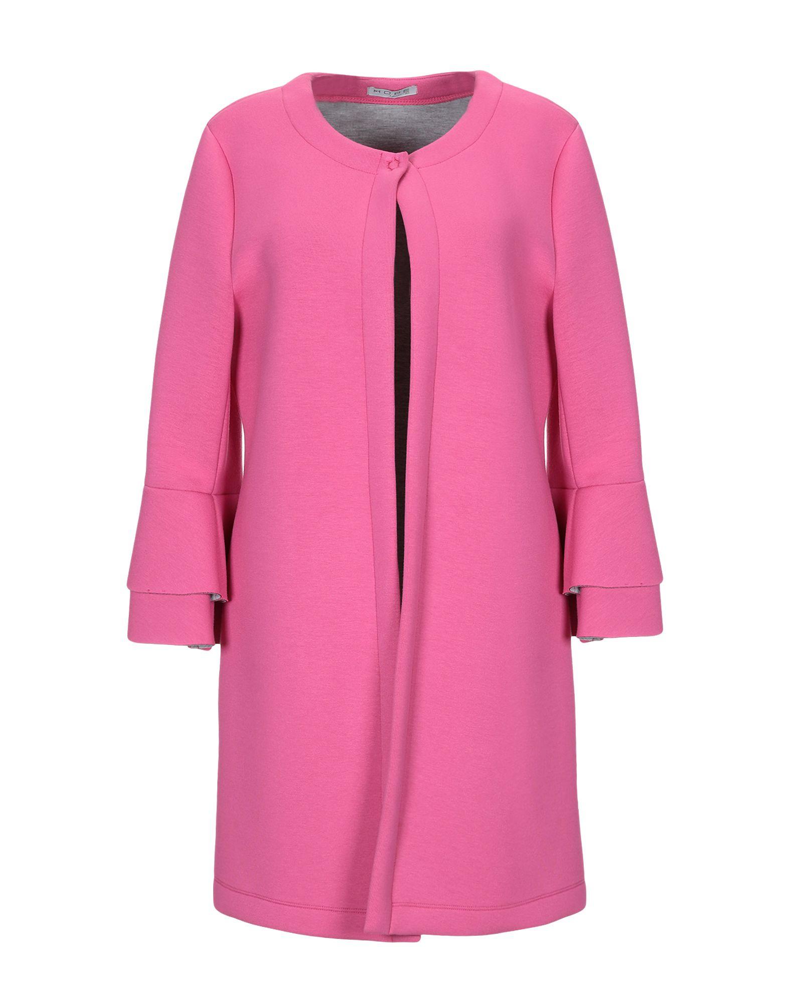 HOPE COLLECTION Пальто hope collection бермуды