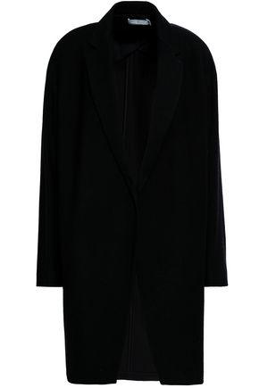 VINCE. Twill coat