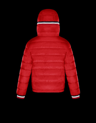 Moncler Teen 12-14 years - Boy Man: GIROUX