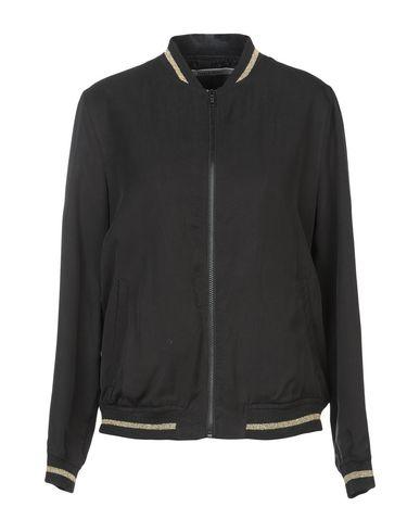 Куртка от ANGELA DAVIS
