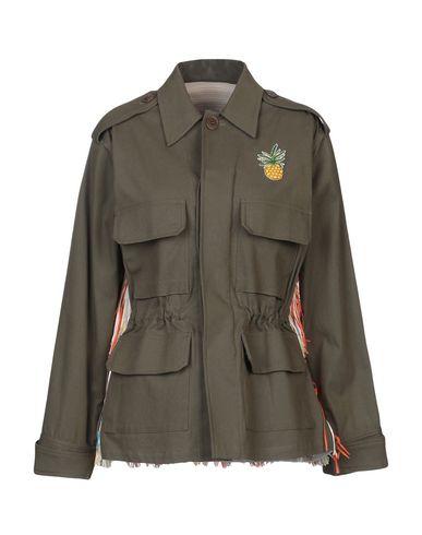 Куртка от AVA ADORE