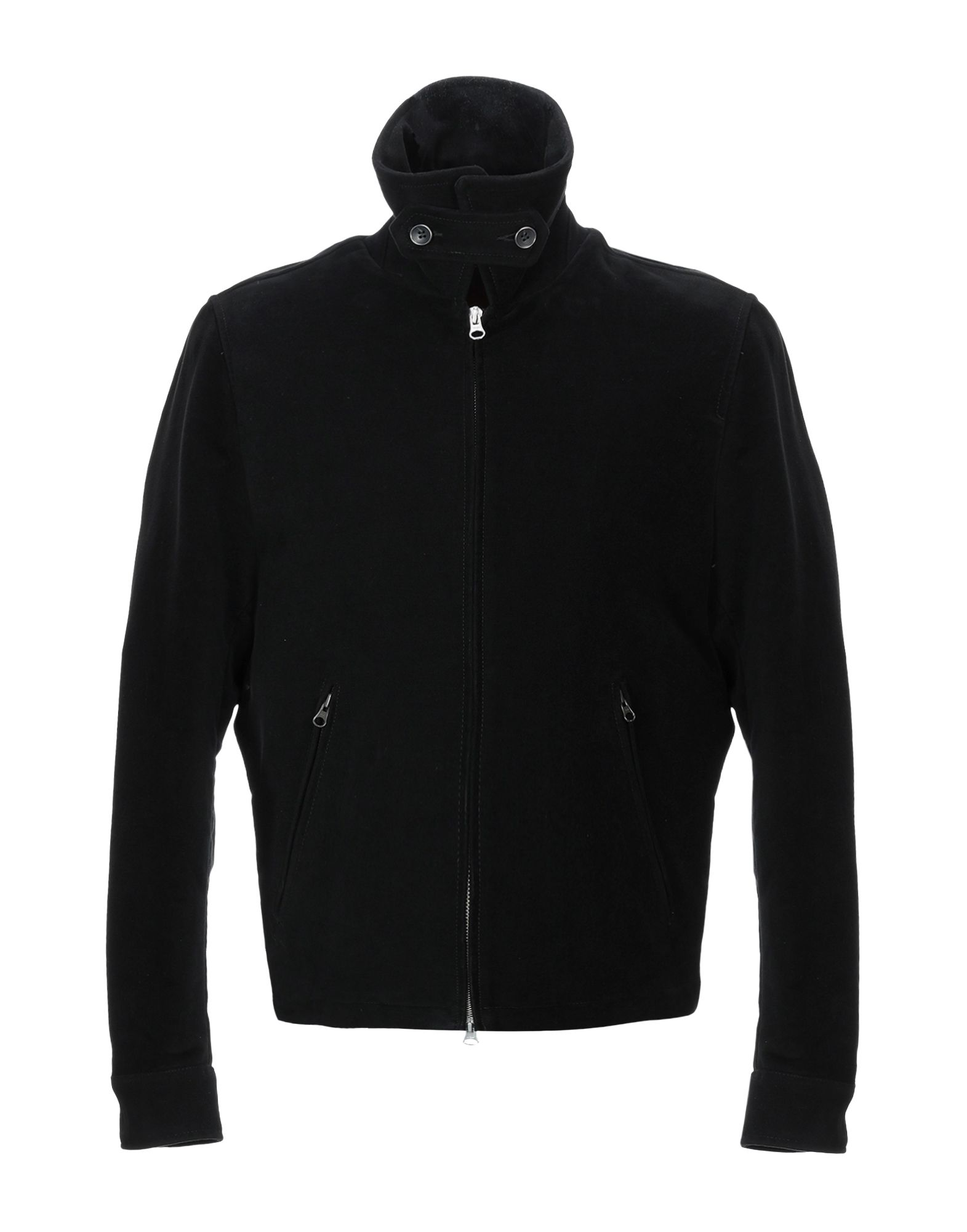 MANUEL RITZPIPO Куртка