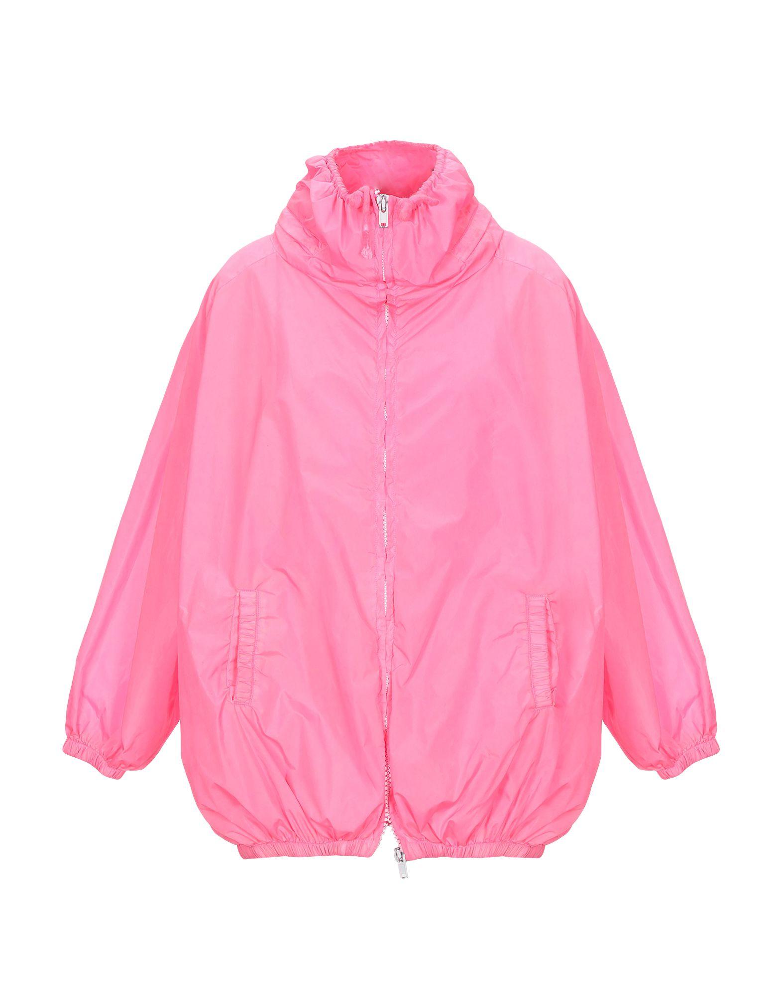 DE' HART Куртка пальто de hart