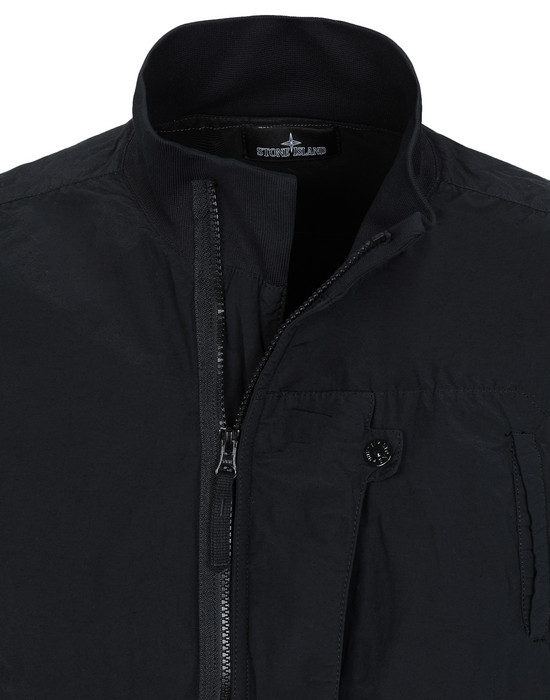 41863613mv - COATS & JACKETS STONE ISLAND SHADOW PROJECT