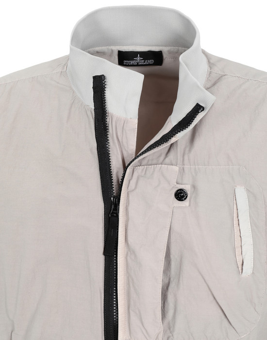 41863613xx - COATS & JACKETS STONE ISLAND SHADOW PROJECT