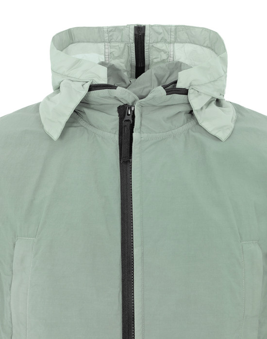 41863624bt - COATS & JACKETS STONE ISLAND SHADOW PROJECT