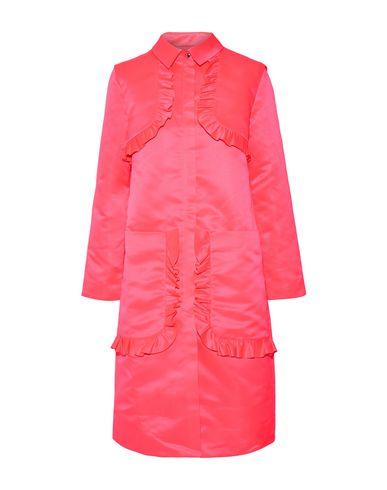 Легкое пальто PASKAL