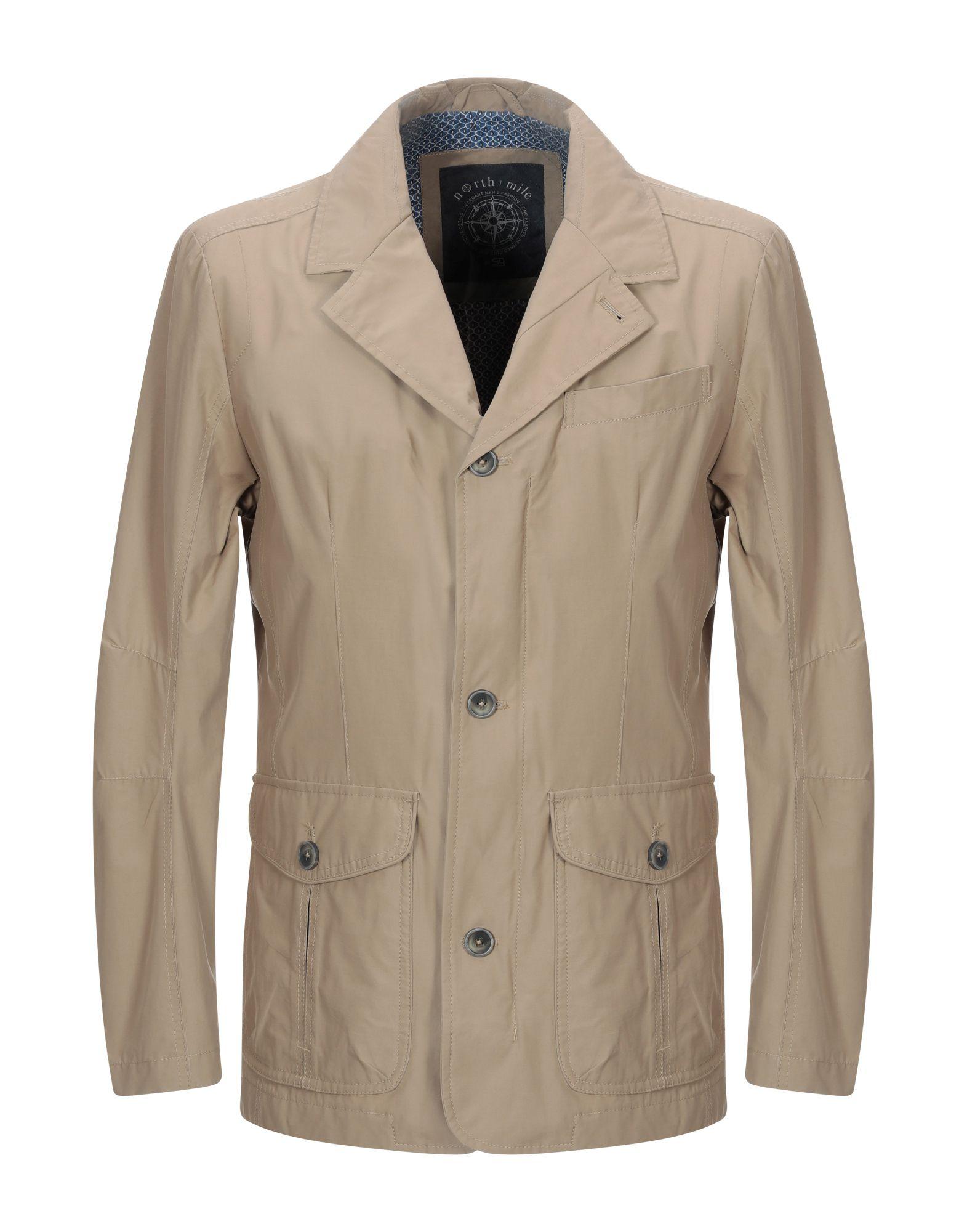 куртка утепленная jackets industry jackets industry ja036emhcit6 S4 JACKETS Куртка